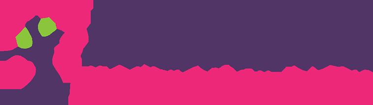 Anna Ipsen Logo